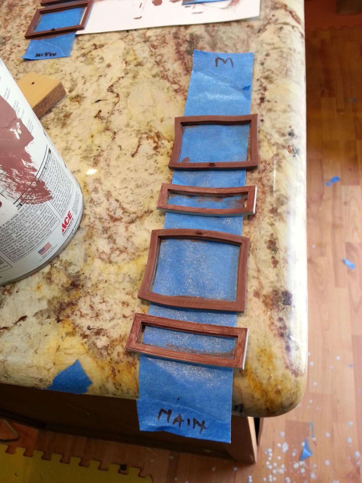 blue tape disaster.jpg