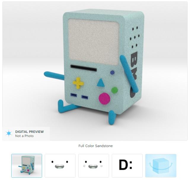 BMO customize.jpg