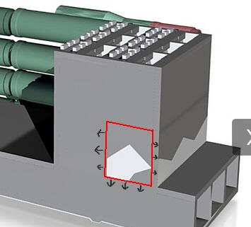 BNengineer-model-image.JPG