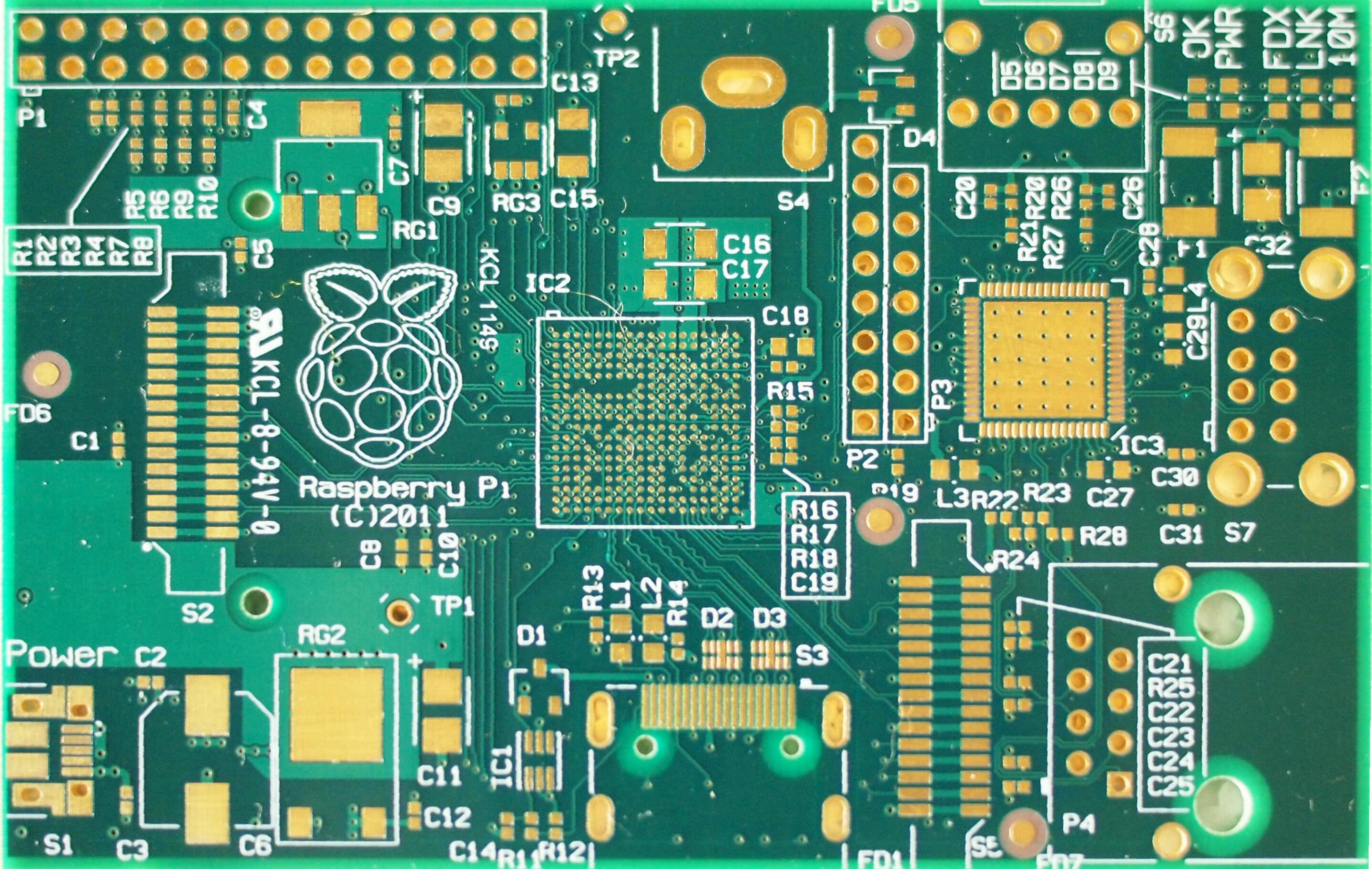 Board-front2.jpg
