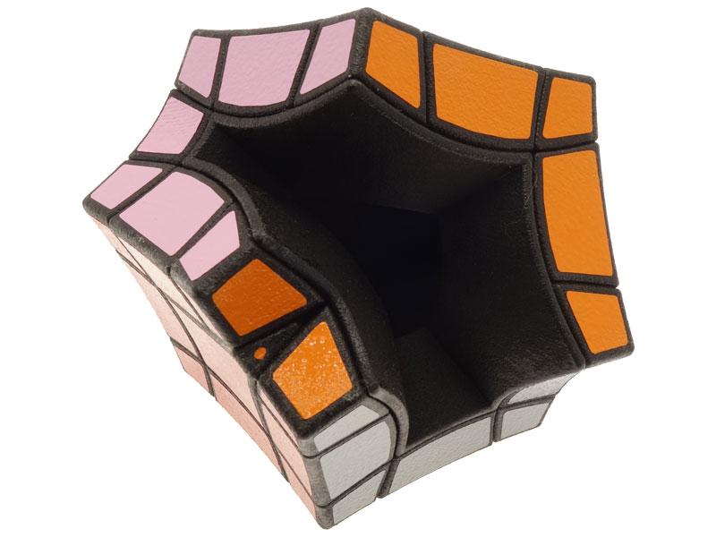 Boca-Cube---view-02.jpg