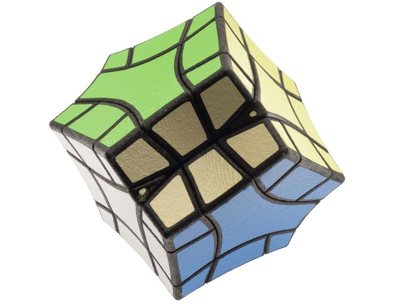 Boca-Cube---view-03.jpg