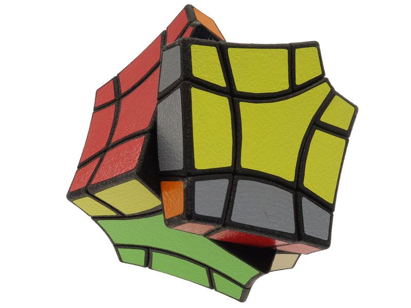 Boca-Cube---view-06.jpg