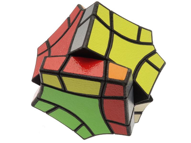 Boca-Cube---view-08.jpg