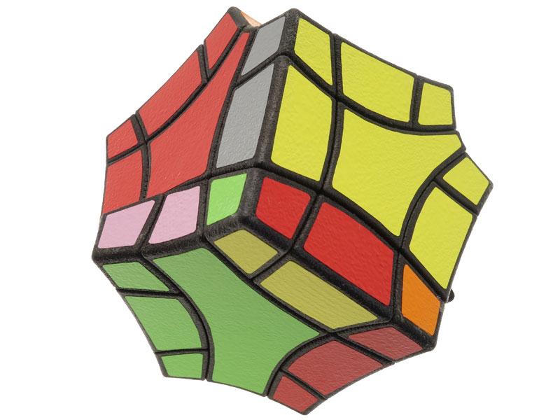 Boca-Cube---view-09.jpg