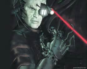 borg laser.jpg