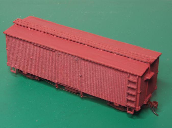 boxcar-25-30-1.jpg