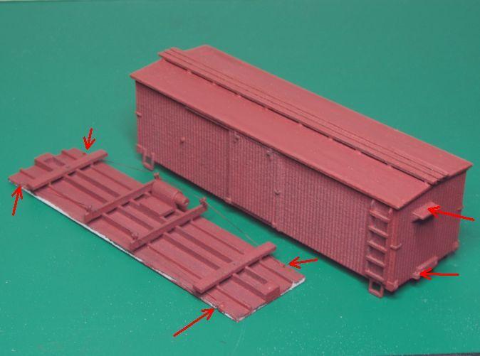 boxcar-25-30-5.jpg