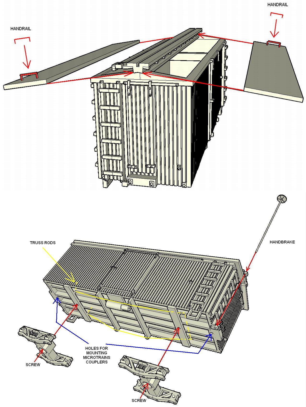boxcar_instr_3.jpg