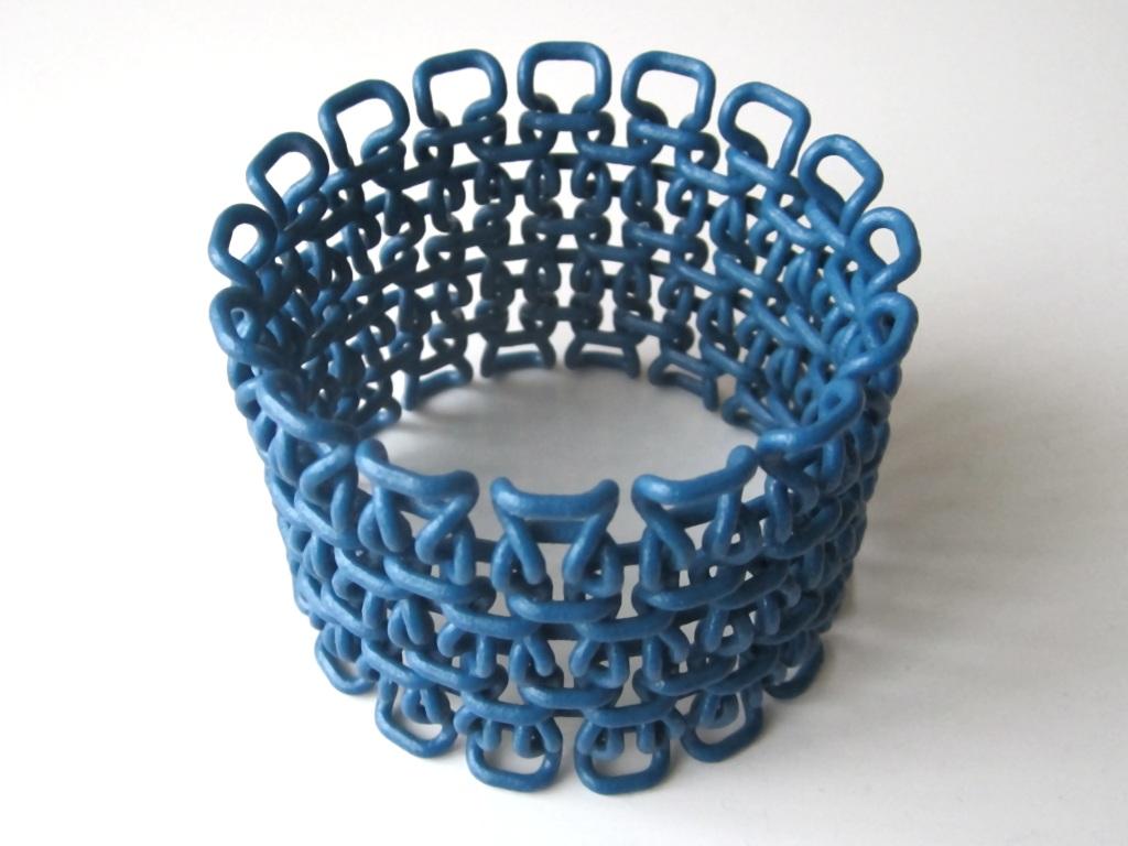bracelet_m1.JPG