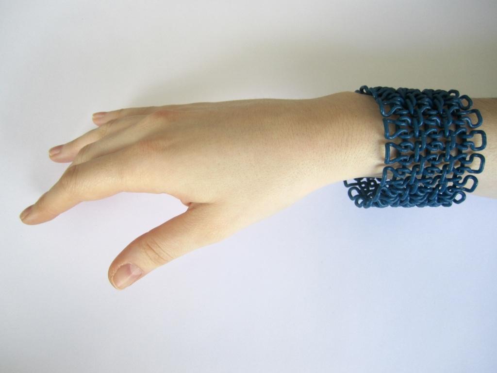 bracelet_m3.JPG