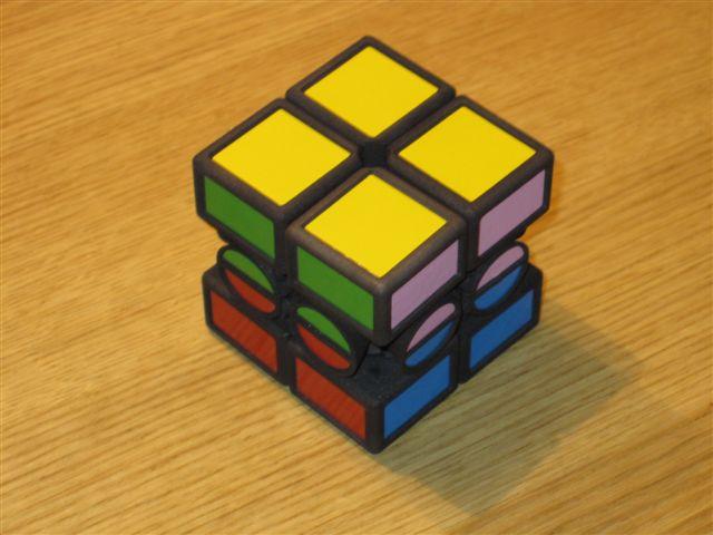 Bram's Cube v3 - Prototype.jpg