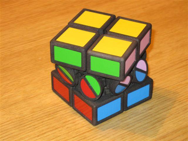 Bram's Cube v3 - Prototype turned.jpg