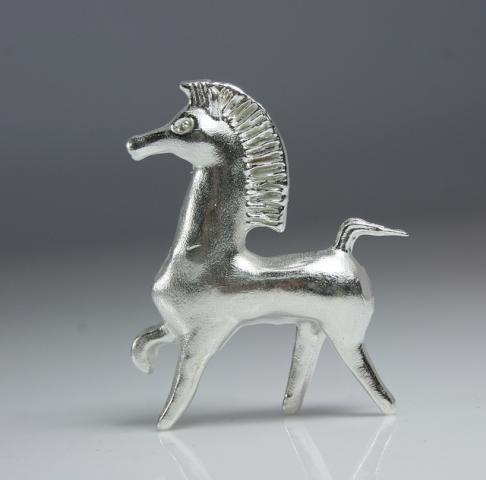 bucephalus horse in silver.jpg