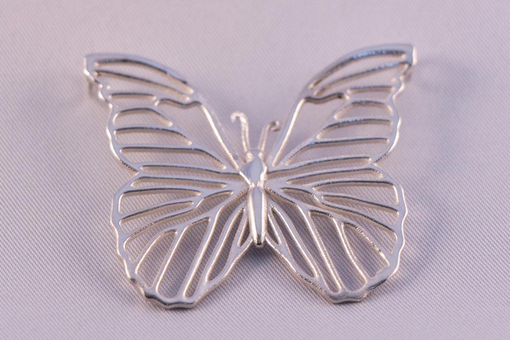 butterfly-silver1b.jpg