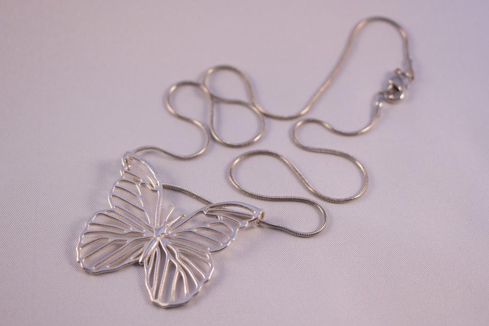 butterfly-silver2.jpg