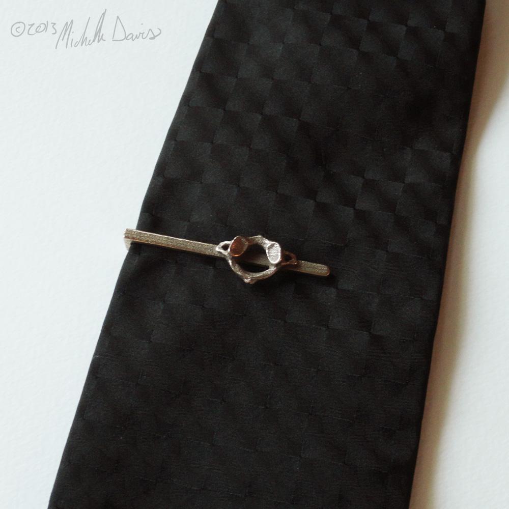 c1-tieclip-st-steel-tie.jpg