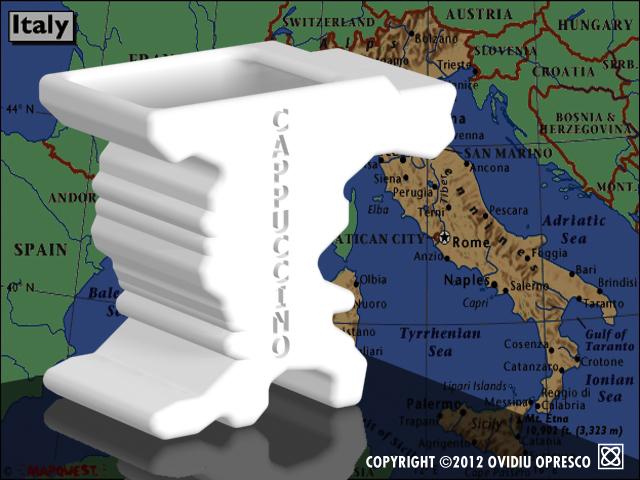 CappuccinoCup_A.jpg