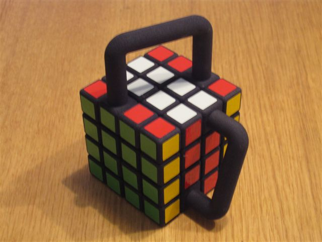 Carry-a-Cube - prototype - view 2.jpg