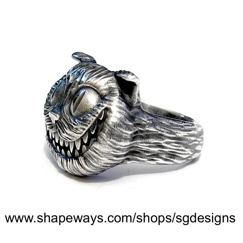 Cat Ring.JPG