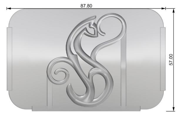CAT_CARD HOLDER.PNG