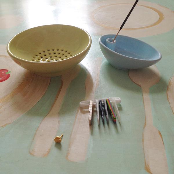 ceramicsarrived.jpg