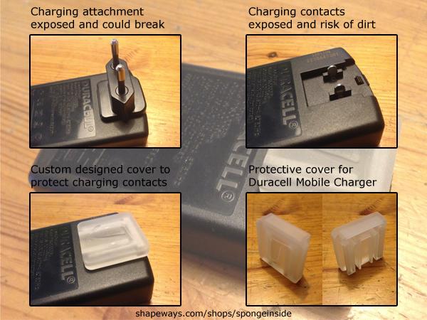 Charging_cap.jpg