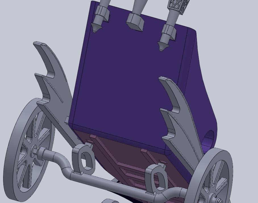 Chariot-Rear Axle Attachment.jpg