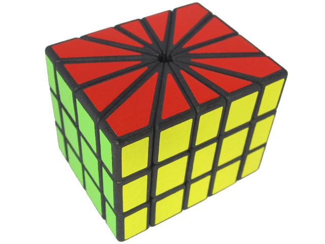 Cheese-Block---view-1.jpg