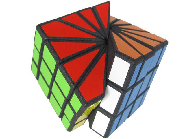 Cheese-Block---view-2.jpg