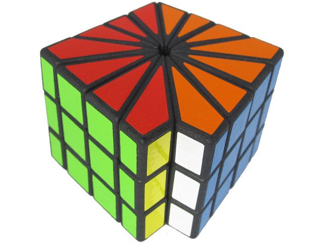Cheese-Block---view-3.jpg