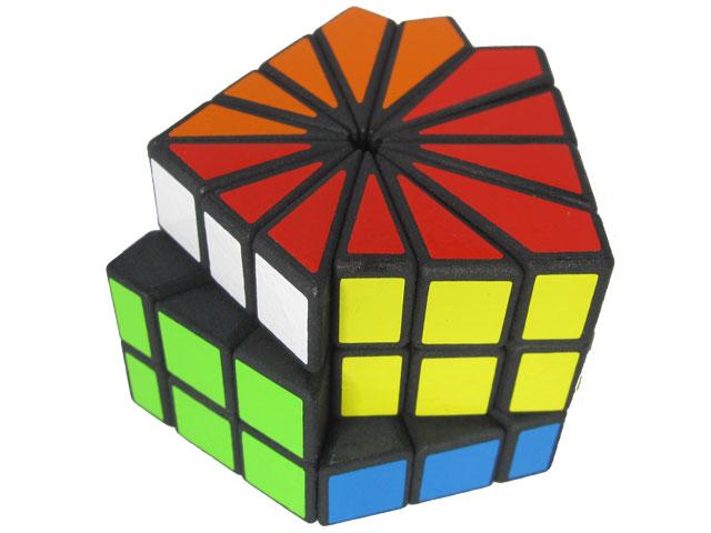 Cheese-Block---view-6.jpg