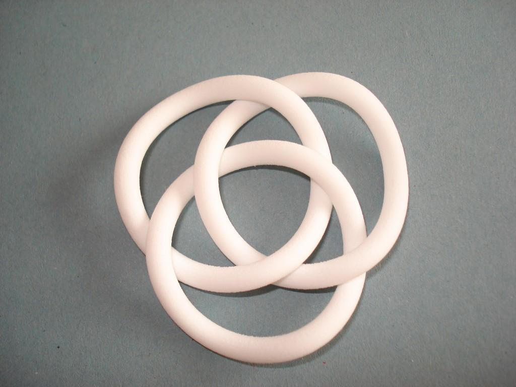 Circles1.jpg