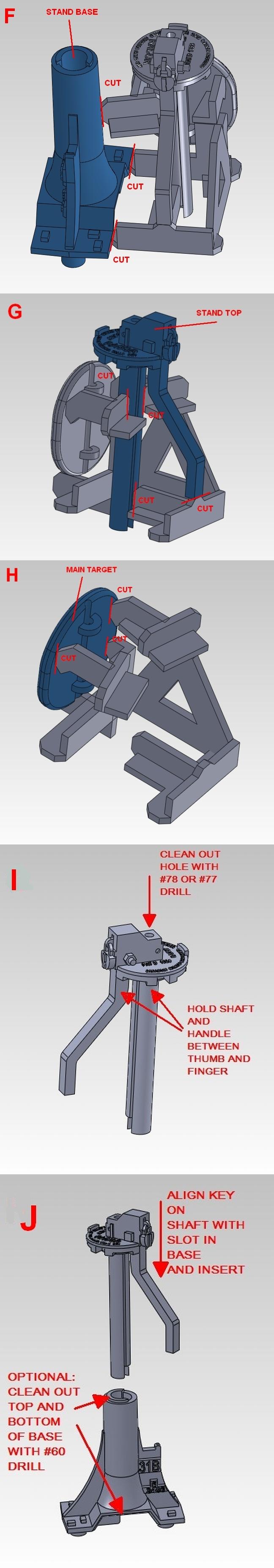CN Stand Lantern Assm 2.jpg