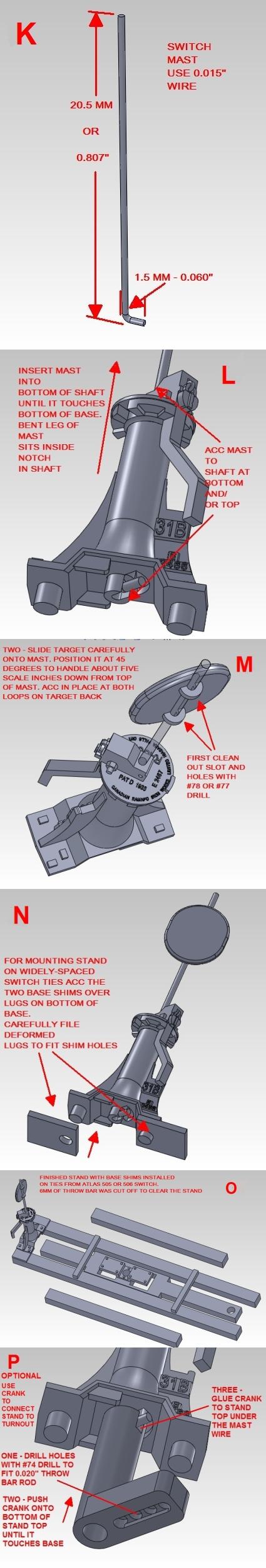 CN Stand Lantern Assm 3.jpg