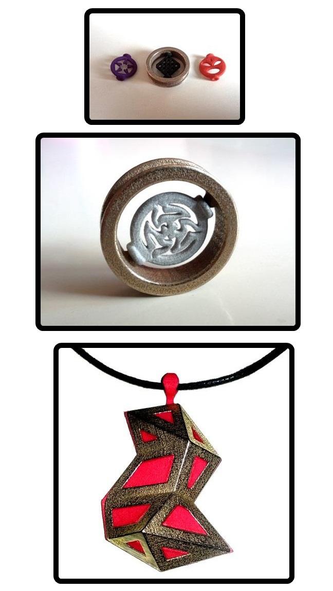 Combining Materials (FabMe Jewelry).jpg