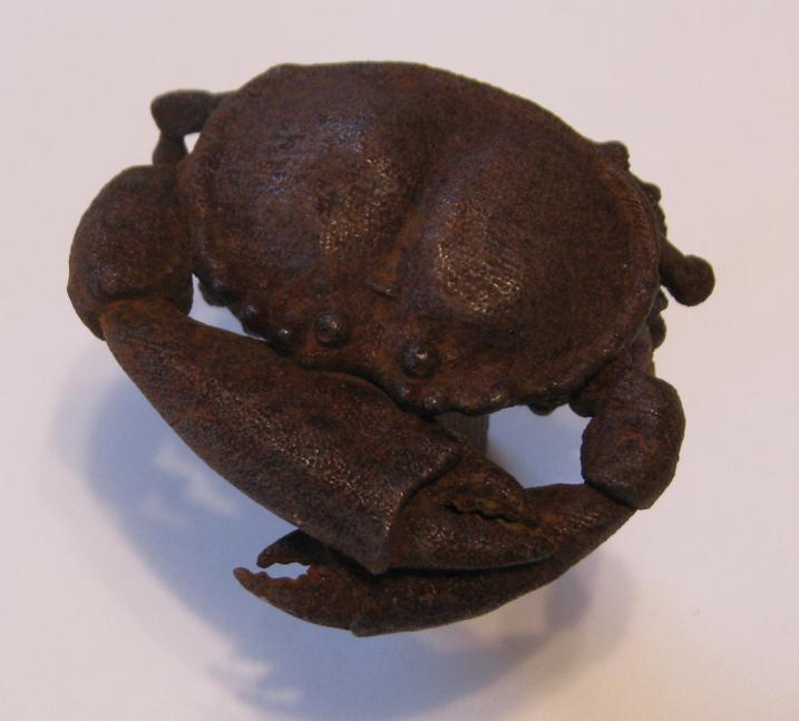 Crab 33.jpg