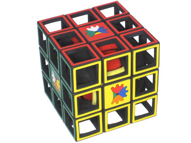 Cube-Bouchon---view-1.jpg