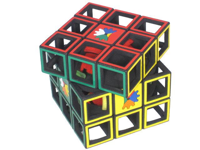 Cube-Bouchon---view-2.jpg