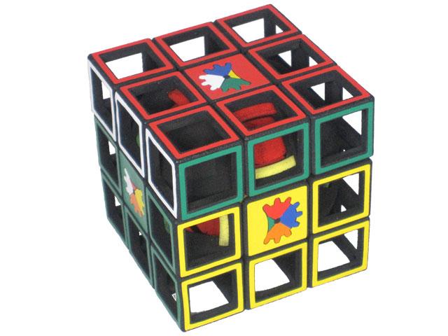 Cube-Bouchon---view-3.jpg