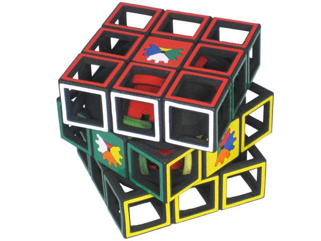 Cube-Bouchon---view-4.jpg