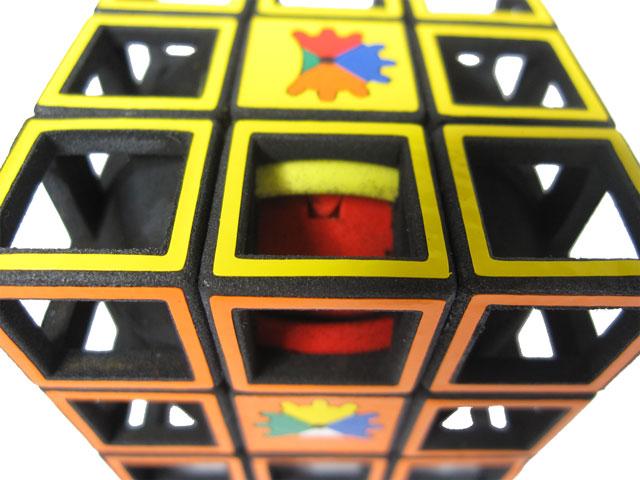 Cube-Bouchon---view-5.jpg