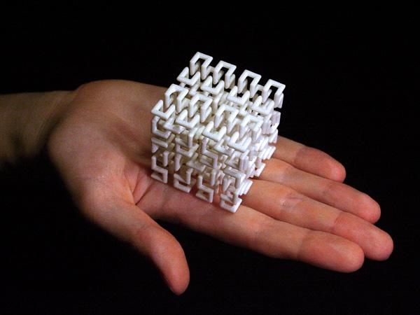 cube-sml.jpg