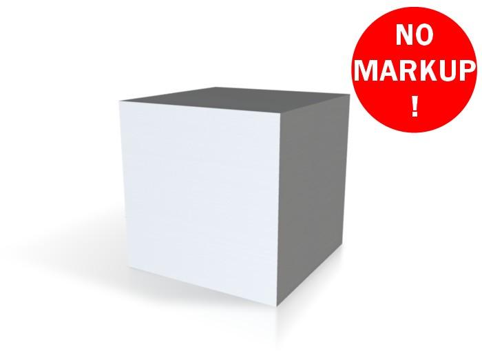 cube_no_markup.jpg