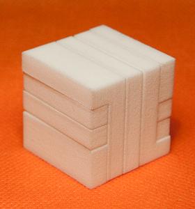 Cubed assembled.jpg