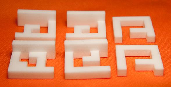 Cubed disassembled.jpg