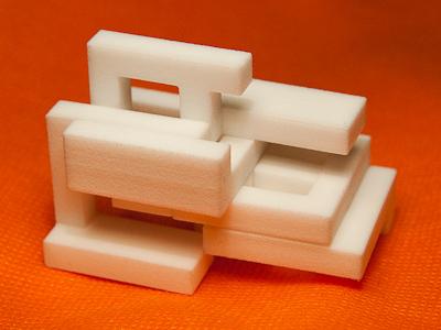 Cubed first piece.jpg