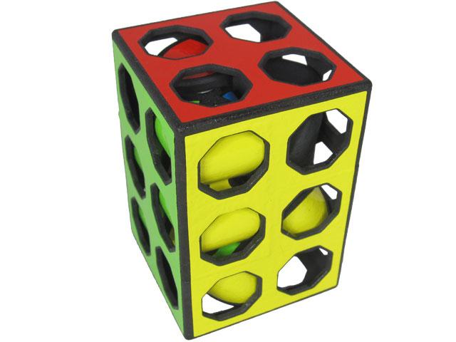 Cubic-Hourglasses---view-4.jpg