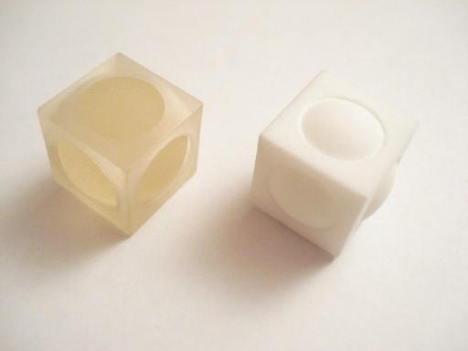 cubospheres.jpg