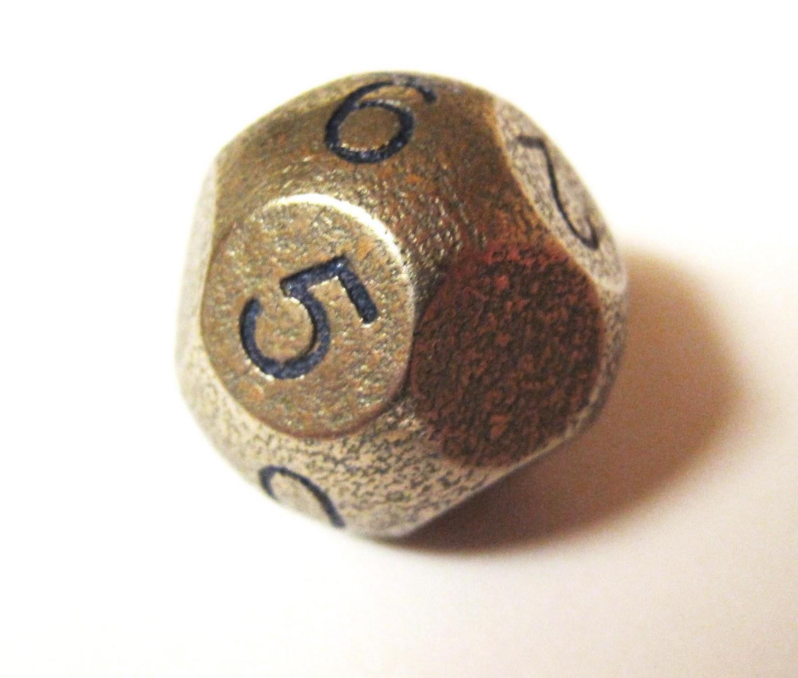 D10-3f.JPG